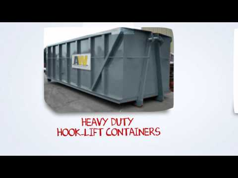 Dumpster Rental Company Louisville KY | Dumpster Rental Prices Louisville KY