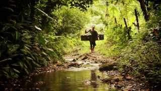 Organic Farming Philippines