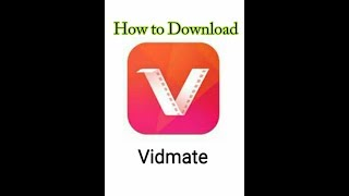 Download lagu How to Download vidmate 2018