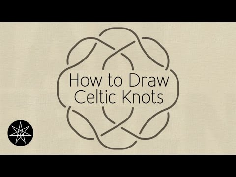 5 Ancient Celtic Symbols And Their Meanings