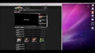 Primera Division kostenlos, legal und live gucken - Laola1.tv
