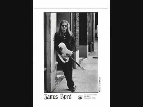 James Byrd- Octoglomerate- Sunburst
