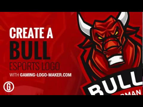 esports logo maker