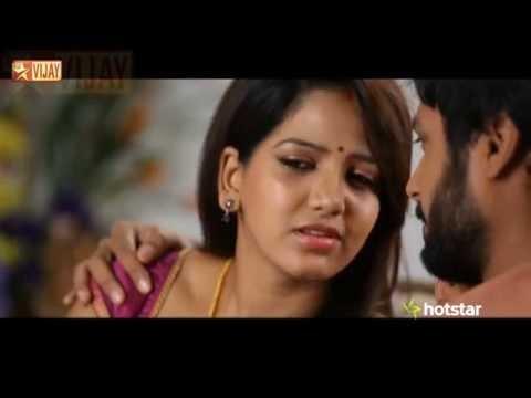 Rettai Vaal Kuruvi 06/04/15 - Watch Full Episode on hotstar.com