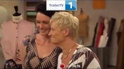 Geschickt eingefädelt - Wer näht am besten - Trailer | Vox (German) 2016