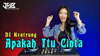 Download DJ KENTRUNG APAKAH ITU CINTA (DJ ACAN RIMEX)