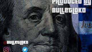 """300 Summers"" Cali x Mozzy x BlueFace x DJ Mustard Type Beat Prod by BulletLoko"