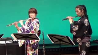 2015年 NHK大河ドラマ「花燃ゆ」主題歌・オープニングテーマ曲 音楽: 川...