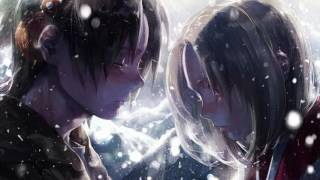 Video Secret - Remember Me (NightCore) download MP3, 3GP, MP4, WEBM, AVI, FLV Oktober 2017