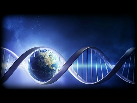 Genetic Time & Soul Cycles | Flat Earth | The Mandela Effect | Transhumanism | CERN