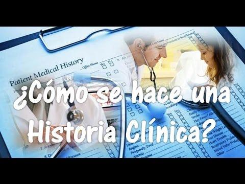 historia-clínica:-interrogatorio-y-exploración-física