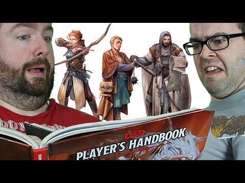 Multi-Class Characters in 5e Dungeons & Dragons - Web DM