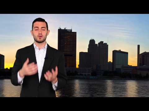 Car Accident Lawyer Staten Island