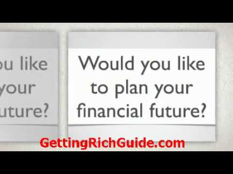 College Station financial planner