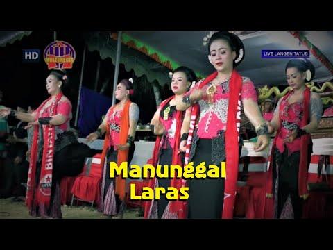 album---tayub-tulungagung-//-manunggal-laras-//-yapa-multimedia