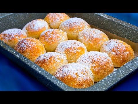 la-pâte-pour-les-délicieuses-crêpes-au-fromage-au-four-est-prête-en-5-minutes!-|-cookrate---france