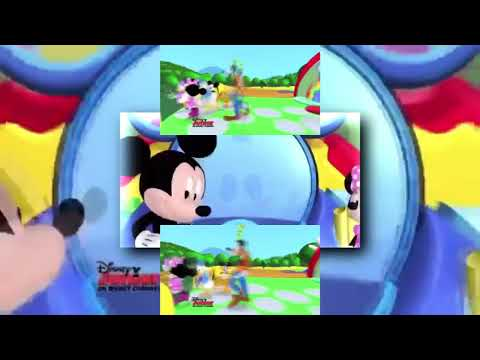 Meeting Mickey Mouse, Goofy and Minnie Mouse W/ Mom from YouTube · Duration:  2 minutes 57 seconds