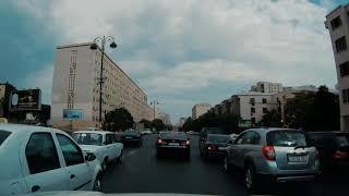 Баку 20 школа проспект Метбуат