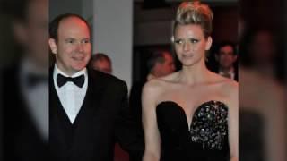 Les bouleversantes confessions de Charlene de Monaco