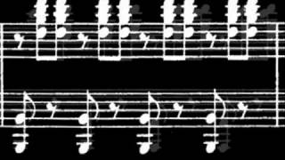 Schubert / Hermann Prey, 1960s: Erlkönig, D. 328 - Karl Engel, piano - Lyrics