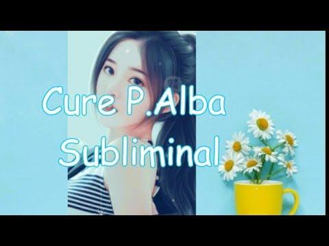 💖💖Cure Pityriasis Alba Subliminal-Fantasy Subliminal💖💖
