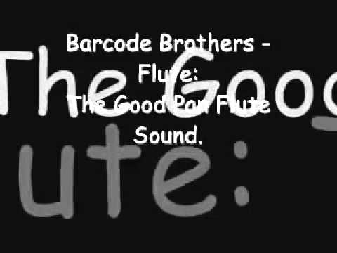 Barcode Brothers-Flute //1Hour\\