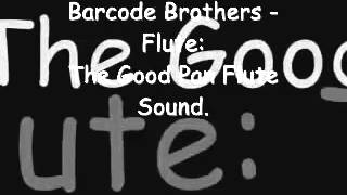 Barcode Brothers Flute 1Hour
