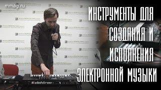 видео Как подобрать музыкальный репертуар к празднику