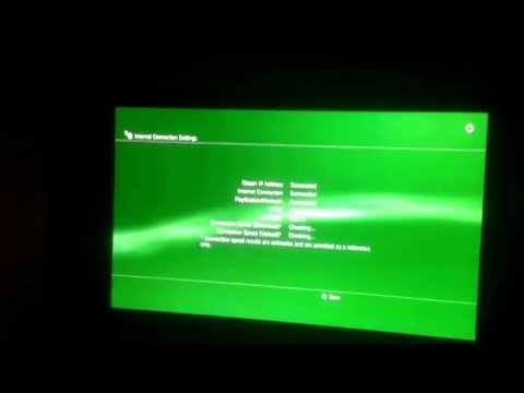 Fixed!! Netflix update rollback for US Netflix in Canada Xbox wii ps3