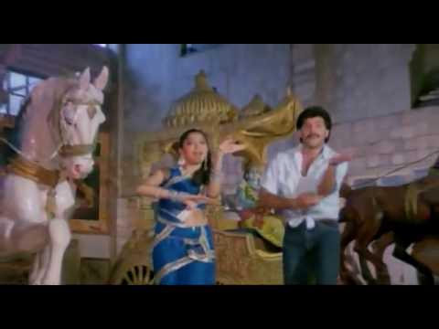 Dushman Devta - Sonam & Aditya Pancholi