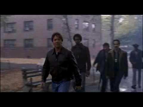 American Gangster Full Trailer