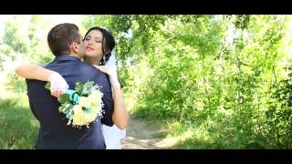 Wedding Showreel 2014 , ( Лучшая свадебная подборка сезона 2014)