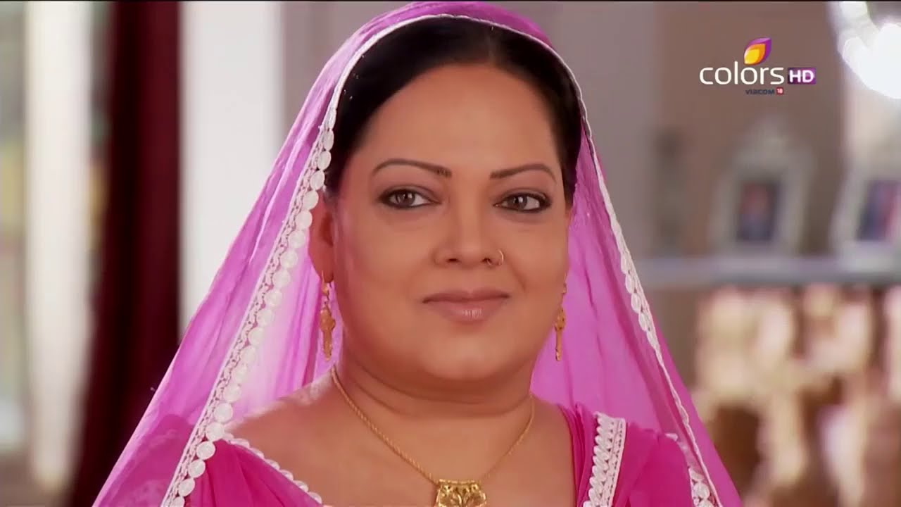 Beintehaa - Full Episode 47 - With English Subtitles  Colors Tv 21:45 HD