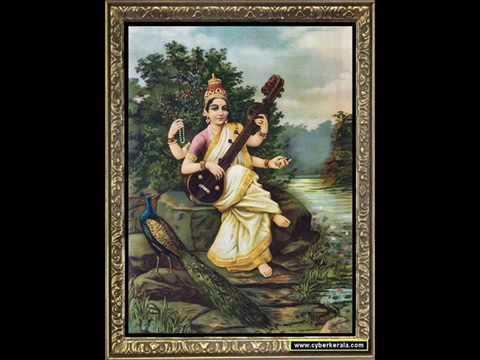 Tandora Networks Carnatic Indian Guitar - Brova Barama - Sukumar Prasad