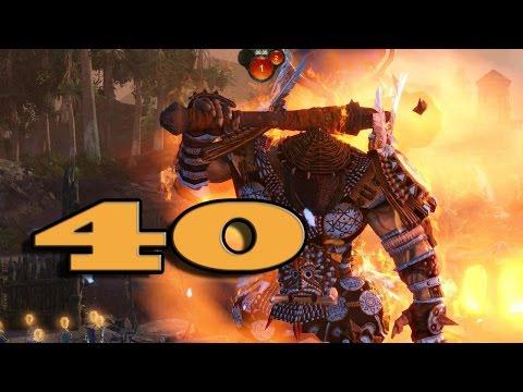 видео: Обновление № 40 panzar