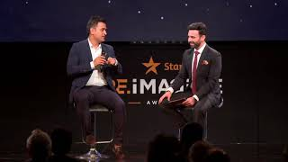 In conversation with MS Dhoni: Dhoni on captaincy
