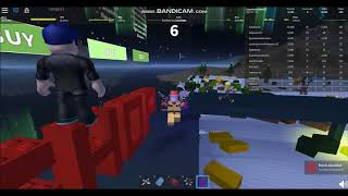 supertyrusland23 playing roblox 170