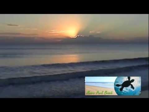 Beachfront Land for Sale - Moore Park Beach Queensland Australia