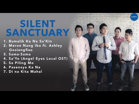 Silent Sanctuary Hit Songs | NON-STOP