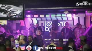 El Prodigio La Reyna Del Bar En Vivo Desde Lovera Bar