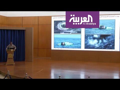 ماذا سيفعل التحالف إذا لم يلتزم الحوثيون بوقف إطلاق النار؟  - نشر قبل 34 دقيقة