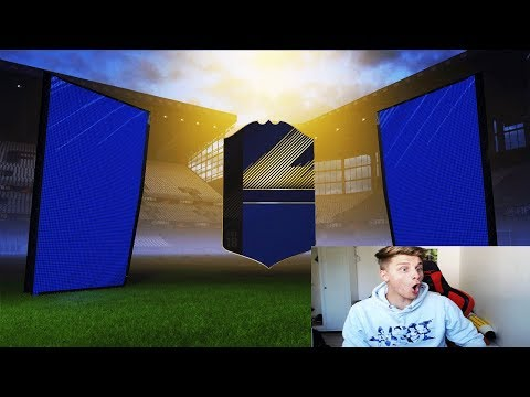 50K Packs TOTY Lightning Rounds!! 💎🤑 1. TOTY PACK OPENING! - FIfa 18 Ultimate Team Deutsch