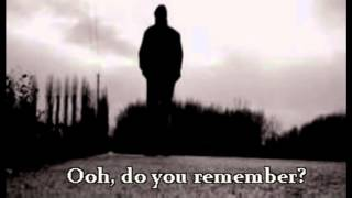 Phil Collins   Do You Remember HQ Sound + Lyrics