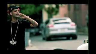 Arcángel - Rico Por Siempre (Oficial Video)