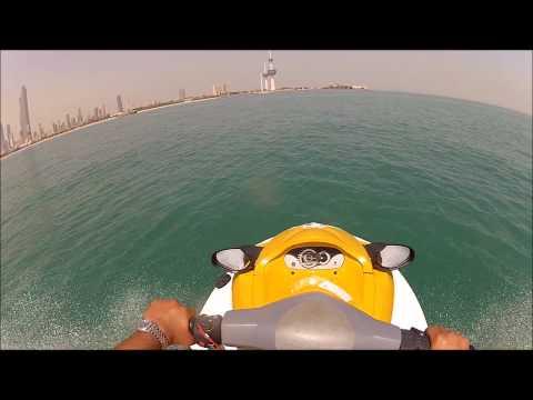 Jet Ski Kuwait