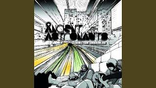Last Night (Razoof Remix) (feat. Akua Naru)