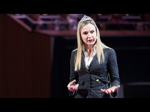 Radical Design For Environmental Health | Natalie Jeremijenko | TEDxSydney