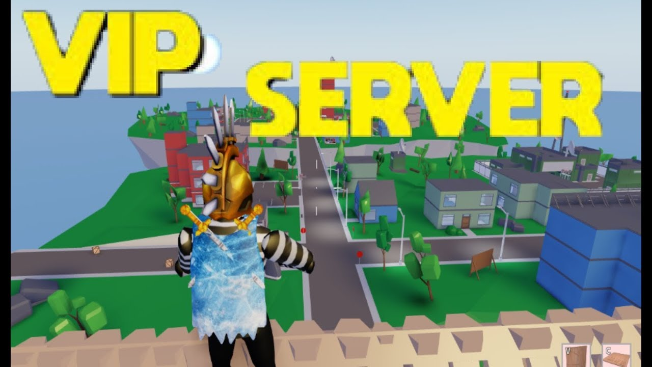 Strucid Vip Server🔴Strucid Vip Private Server Link🔴 - YouTube
