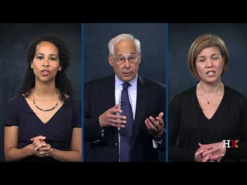 PH556X: Practical Improvement Science in Health Care: A Roadmap for Getting Results | HarvardX