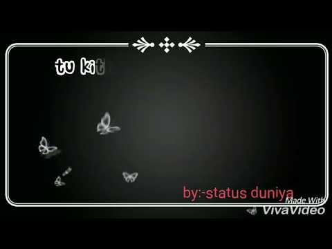 Yaar bathere whatsapp status by status duniya